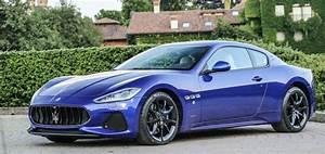 Maserati Antibes : maserati und monaco warum die cote d azur maserati liebt ~ Gottalentnigeria.com Avis de Voitures