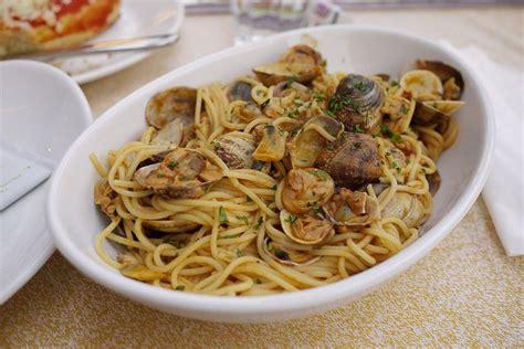 8 Ricette Tradizionali Della Cucina Napoletana Pourfemme