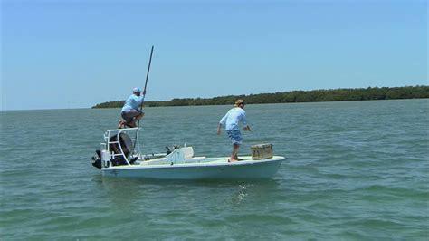 fishing florida setup tarpon fly rod reel tackle key west rig