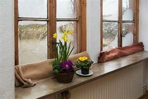 Kondenswasser Am Fenster : kondenswasser am fenster brune magazin ~ Frokenaadalensverden.com Haus und Dekorationen