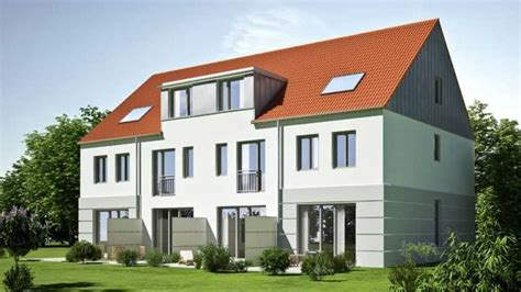 mehrfamilienhaus bauen preis mehrfamilienhaus bauen hausbeispiele mit preisen und grundrissen