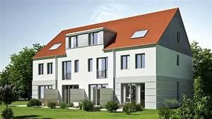 Massivhaus Bauen Bayern : mehrfamilienhaus bauen hausbeispiele mit preisen und ~ Michelbontemps.com Haus und Dekorationen