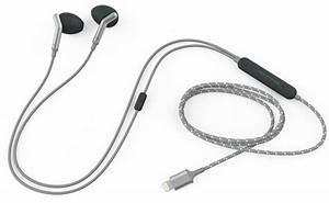 Libratone Debuts Battery-Free Noise Cancelling Headphones ...