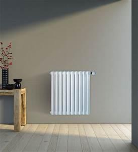 Prix Radiateur Fonte : achetez un radiateur fonte savane de chappee cyber confort ~ Melissatoandfro.com Idées de Décoration