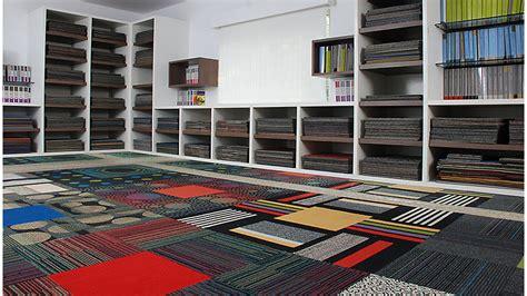 vinyl flooring jc road bangalore carpet showrooms in bangalore carpet nrtradiant