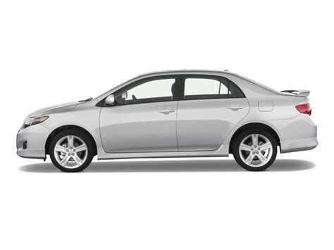 toyota corolla reviews  rating motor trend