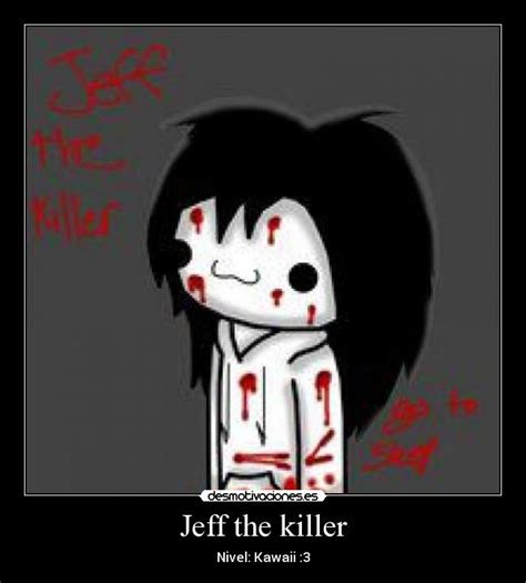 Jeff The Killer Meme - the gallery for gt jane the killer tumblr