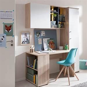 Rio At Home : cs rio home study set furdes interior ~ Lateststills.com Haus und Dekorationen