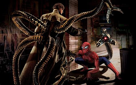 Spiderman 2 Wallpaper And Background  1680x1050 Id315239