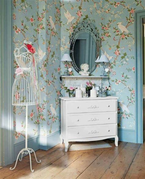 tapisserie de chambre tapisserie de chambre a coucher 1 le papier peint en 52