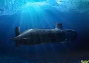 Naval Open Source INTelligence: Precise underwater ...