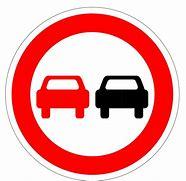 ответственность водителя за груз по закону