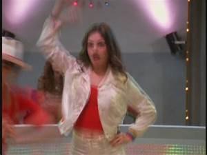 Mila Kunis in That 70's Show - Roller Disco - 3.05 - Mila ...