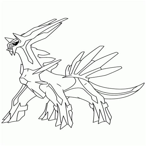 Buy On infernape Colouring Pages print posters on WallPart