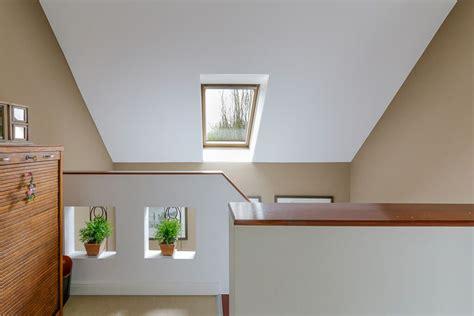 Treppengeländer Gemauert Bilder by Treppenhaus Innen Mit Treppengel 228 Nder Gemauert