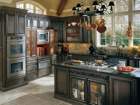 antique kitchen islands pictures ideas tips  hgtv