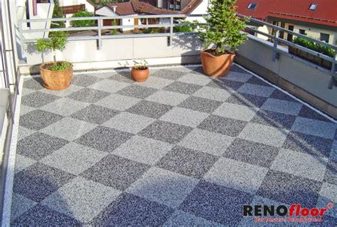 renofloor steinteppich kosten steinteppich terrasse preise steinteppich verlegen aussen aussenbereich steinteppich terrasse