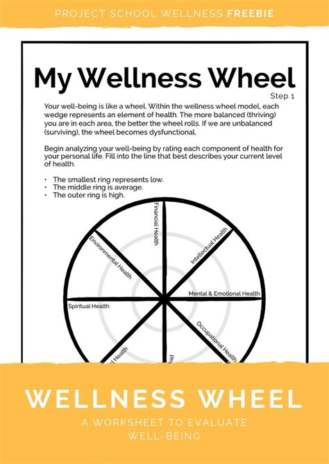 445 best health lesson plans images on