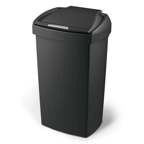 poubelle de cuisine rectangulaire poubelle cuisine rectangulaire maison design bahbe com