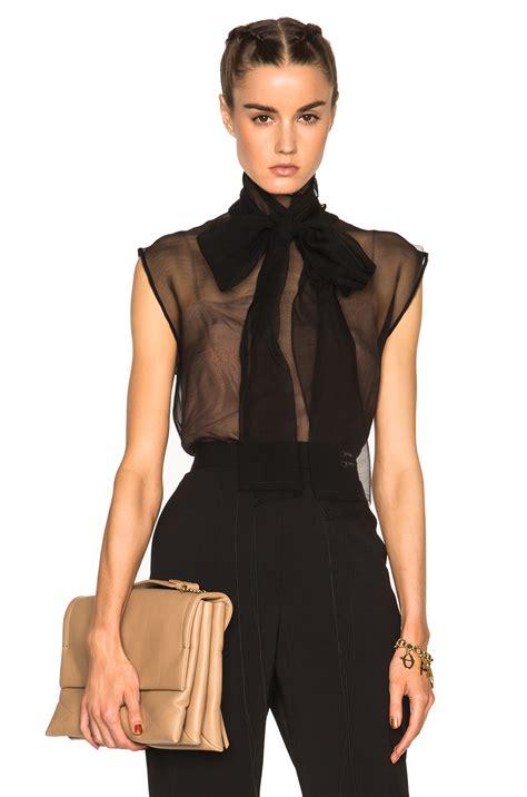 bow neck blouse bow neck blouse black dressy blouses