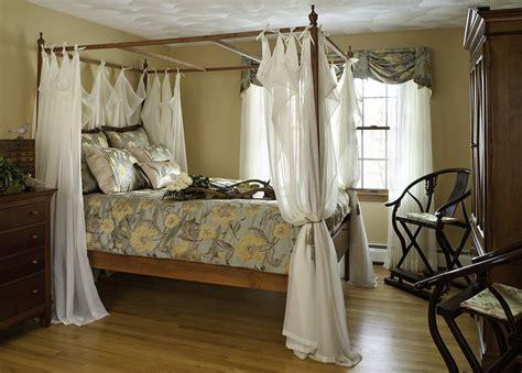 romantic master bedroom traditional bedroom boston