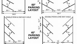 Diagrams Wiring   Paccar Engine Diagrams