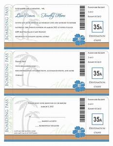 8 Best Images of Printable Boarding Pass Template - Free ...