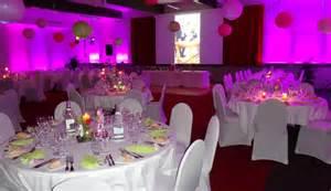 mariage salle mariage location salle et prestations de mariage à lyon est best western plus hotel de chassieu