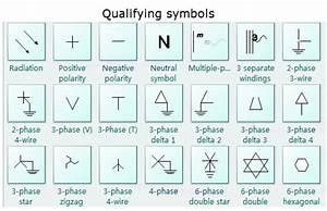 Wiring Diagram Drawing Software