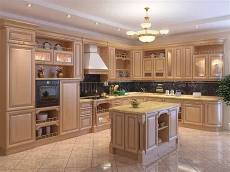 different types of kitchen cabinets types of kitchen cabinets for home kitchens