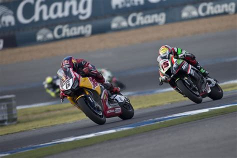 hayden wraps thai seventh place finish wsbk