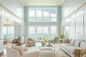 Gorgeous, Great, Rooms