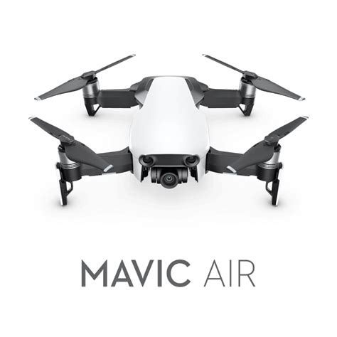 comparison  consumer camera drones spark mavic  phantom dji