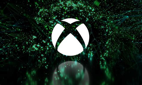 xbox logo next xbox console in the works microsoft confirms