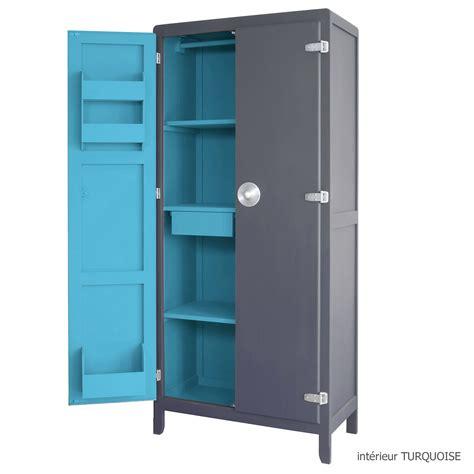 armoire pour chambre armoire pour chambre armoire de rangement 1 porte avec