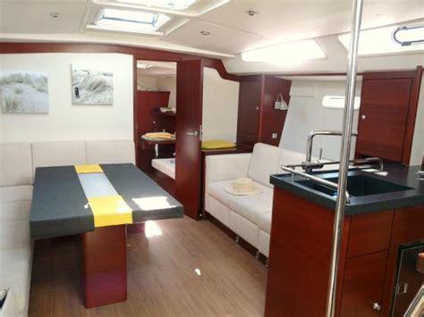 chambre d hote ile de porquerolles ile de porquerolles bateau neuf 15 metres a quai 6 pers