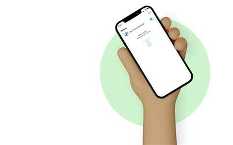 In order to avoid late fees, ensure that you pay at least the minimum amount by the due date. Waiver - Block overdraft, maintenance and credit card late fees   Product Hunt