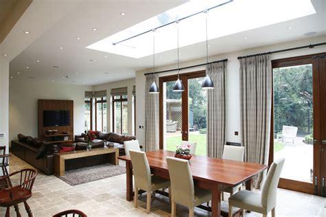 house design open plan living artflyz com