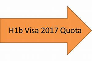 h1b visa 2017 quota ms in us h1 b opt cptead and With h1b documents checklist 2017