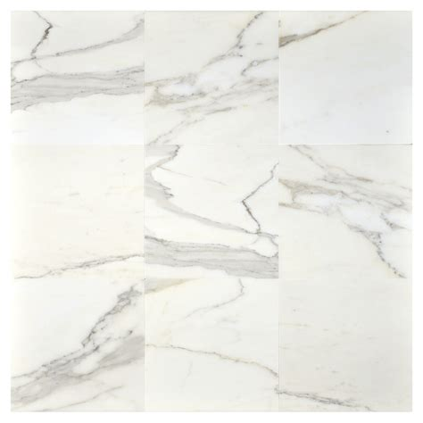 calacatta marble floor tile calacatta gold honed marble tile