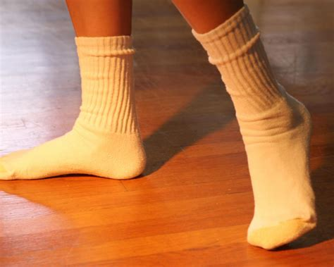 socks protect hardwood floors how to clean and maintain laminate floors diy