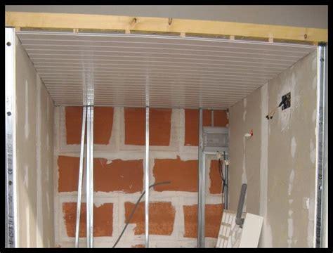 plafond pvc cuisine lambris bois blanc lapeyre prix travaux au m2 à fort de