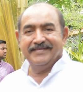 Vijayakumar (actor) | Wiki & Bio | Everipedia
