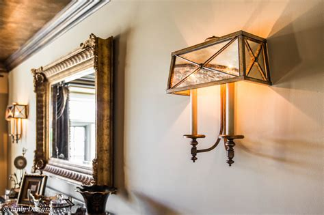 lighting chandelier for dining room exterior wall sconces
