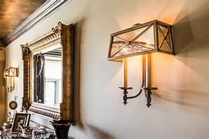 lighting chandelier for dining room exterior wall sconces With wall sconces for dining room