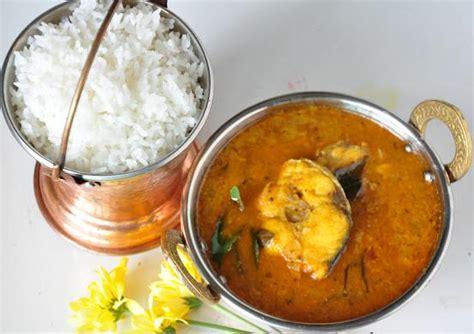 east indian cuisine varieties of indian cuisine sagmart