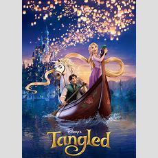 List Of Disney Princess Films  Disney Princess Wiki