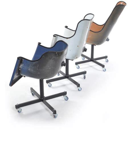 catgorie fauteuils de bureau page fauteuils archives page 3 sur 6 design recyclers