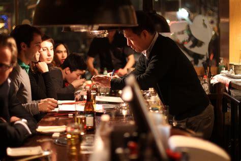 The London Foodie: London Restaurant Reviews - Koba