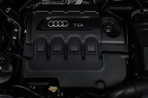 Audi Q3 Restylé : audi q3 restyl il peaufine ses arguments photo 16 l 39 argus ~ Medecine-chirurgie-esthetiques.com Avis de Voitures
